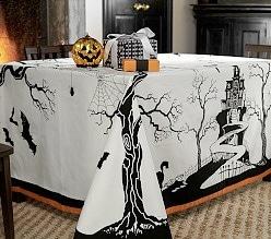 halloween-tavaglia