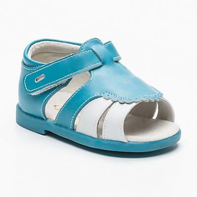 scarpe campanilla sconti