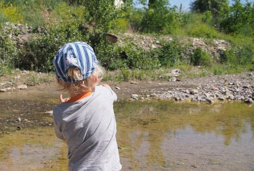 agriturismo-toscana-fiume-2