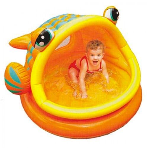 piscina gonfiabili per bambini piccoli
