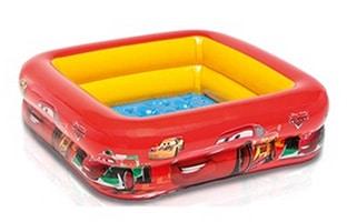 piscina-gonfiabile-cars