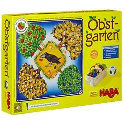 frutteto gioco recensione