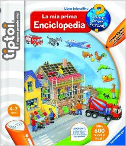 tip-toi-enciclopedia