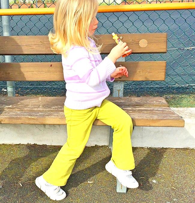 melania-scarpe-bambina