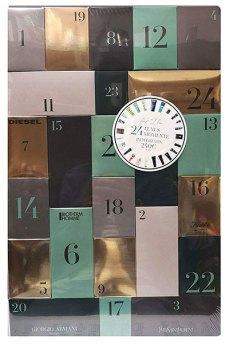 migliori calendari dell'avvento per l'uomo