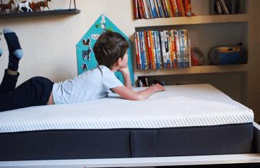 migliori materassi bambini