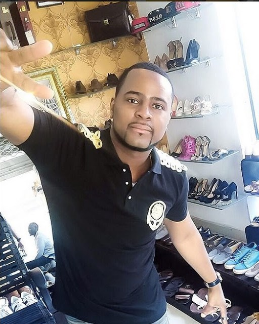 DJ Xclusive Biography
