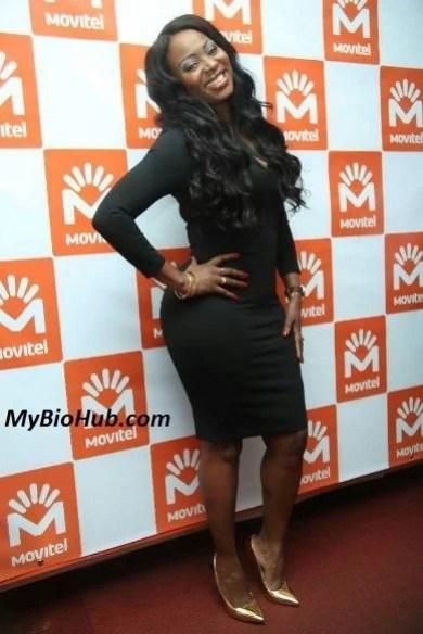 Liloca Biography - Age   MyBioHub