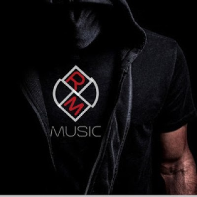 RHANGANI MUSIC Record Label