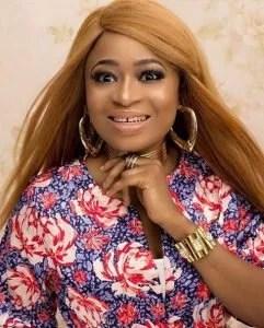 Adewunmi Fatai looking lovely