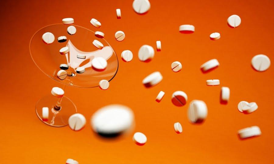 ¿Está consumiendo suficiente vitamina B?