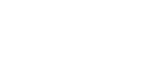 BIRCHWOOD LUXURY RESIDENCES