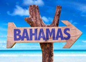 voyagedereveauxbahamas.ca - Win $100 - Take Customer Survey