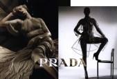 020_muccia_prada