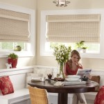 Roman Shades Window Blinds Plantation Shutters Lafayette La