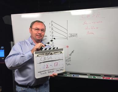 Pearson Oreilly Facebook Libra Training by Joe Holbrook of MyBlockchainExperts