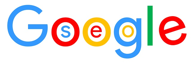 Rank Higher in Google Nigeria Search
