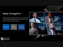 Investing in Omegapro