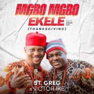 Nigerian Gospel Music Best Videos of 2020