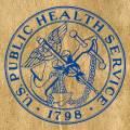 Smoking public health issue