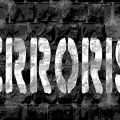 London Terror Plot