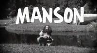 Charles Manson Lassie Ben Stiller title