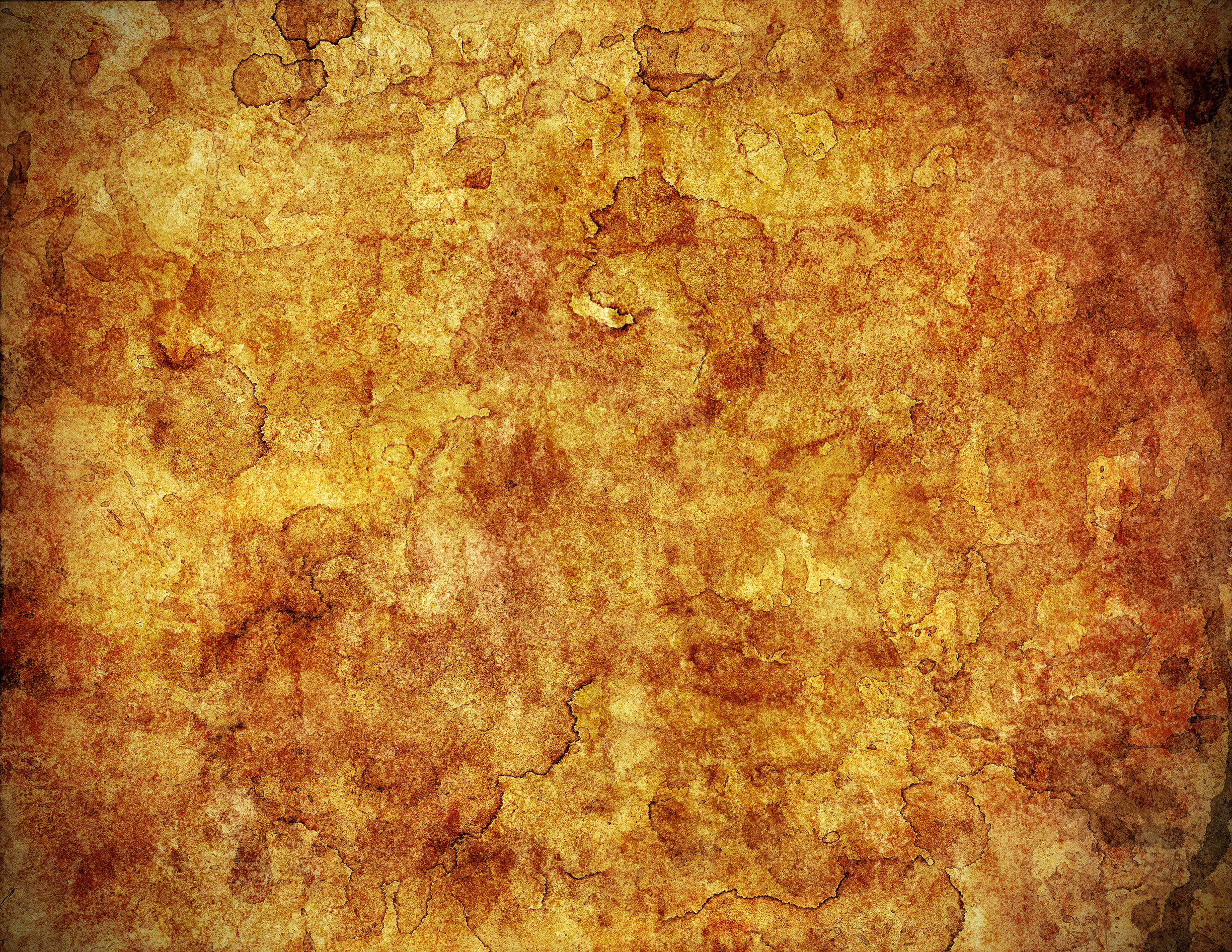 free textures for photoshop