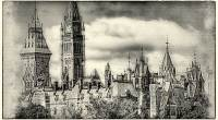 Canadian Elections Limericks