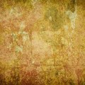Free high-resolution grunge style old stone wall texture