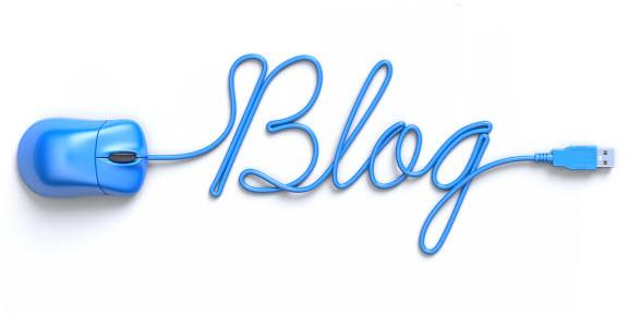 Importância de um Blog pós-facebook