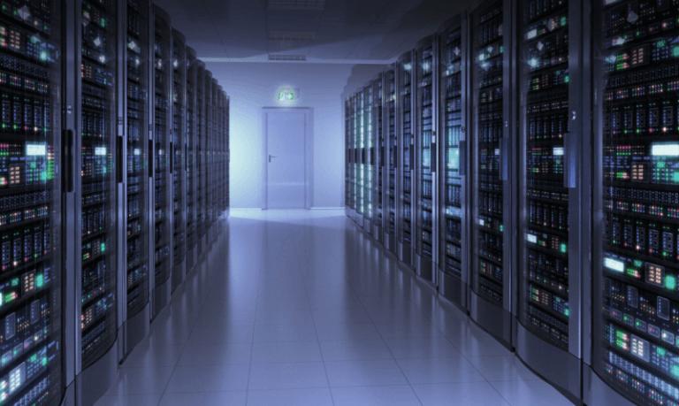 web hosting plans under $3