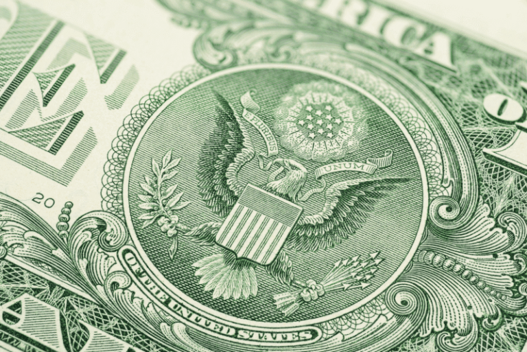 One Dollar Web Hosting Plans