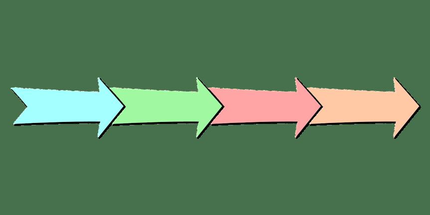 arrows-2027262_1280(11)
