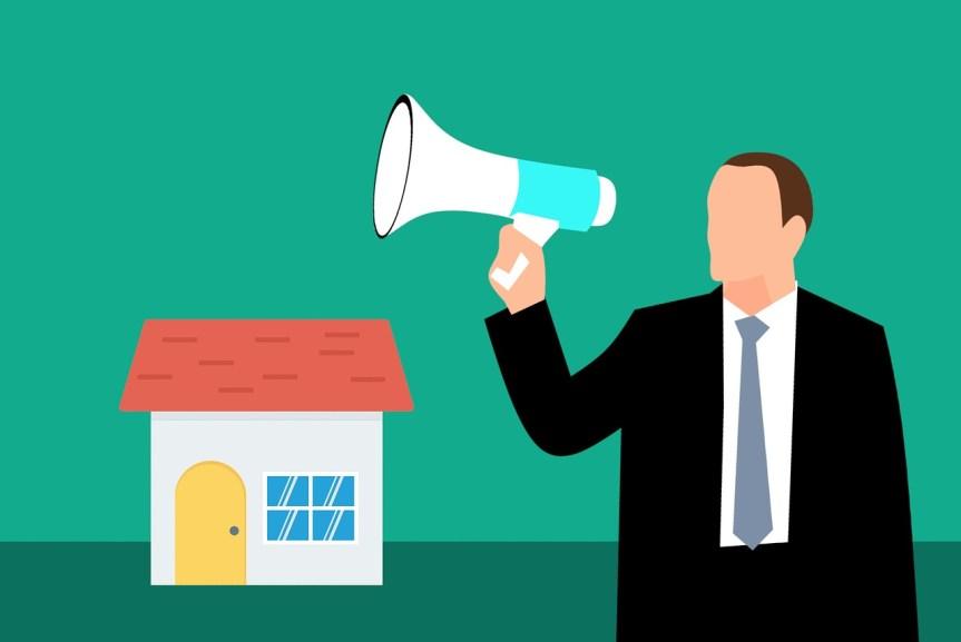 Combien de temps faut-il habiter dans une résidence principale avant de procéder à la vente ?