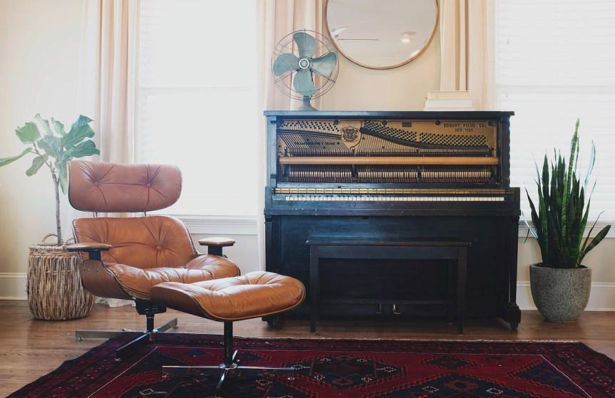 Quel est le préavis pour une location meublée ?