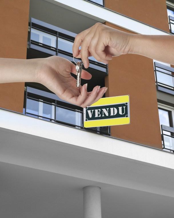 apartment-743376_1280(1)