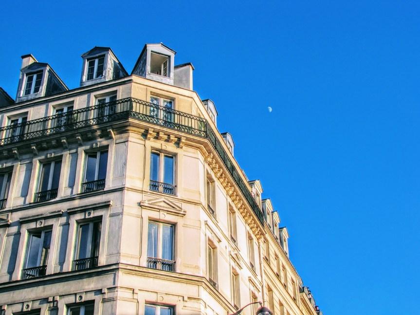 Les pièges à éviter avant d'acheter un appartement à Paris !
