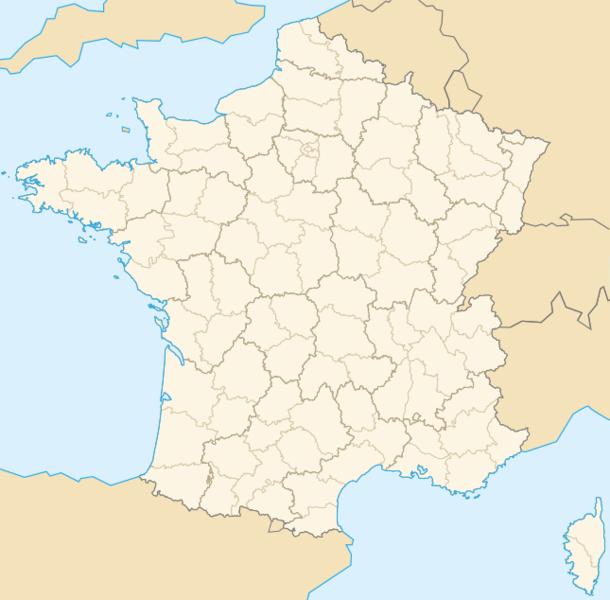 Quelles sont les villes françaises les plus chères ?