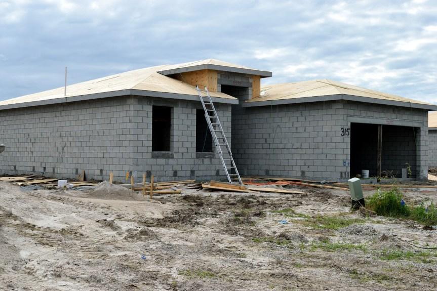 Faut-il acheter et rénover ou construire une maison neuve ?