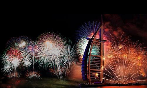 fireworks dubai2