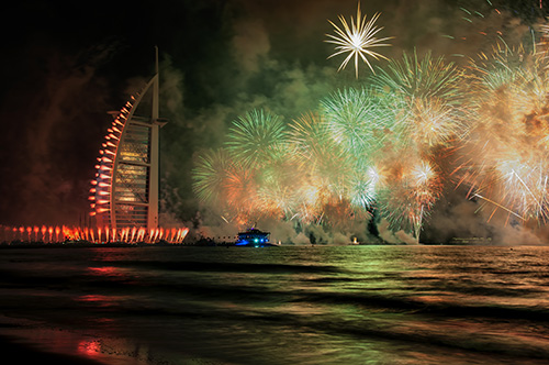 images blog article 2016 01 Jan fireworks dubai3 - How to Photograph Fireworks?
