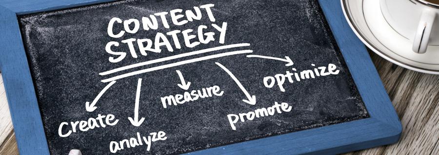 content marketiing 2