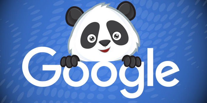 images blog article 2016 02 feb google panda2 - Learn how to get your site Panda Proof?