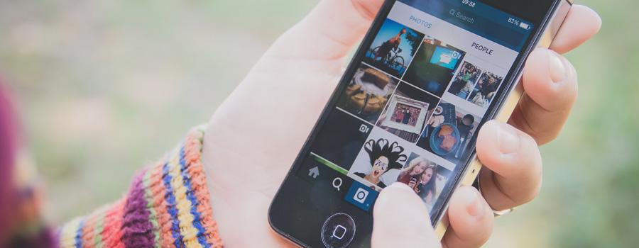 Blog instagram3