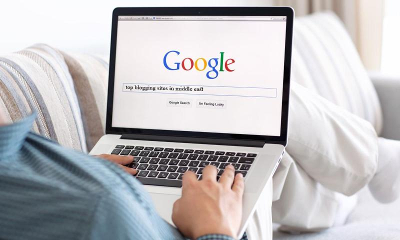 googleit - Google it… Is most common term, are you getting what you are looking for?