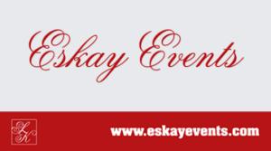eskayevents - eskayevents