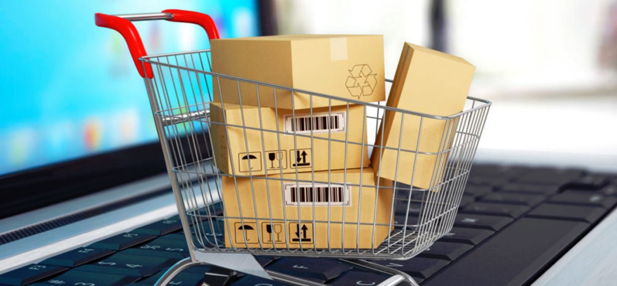 abandoned cart - How to use Facebook Ads to Track and Convert Abandoned Shopping Cart