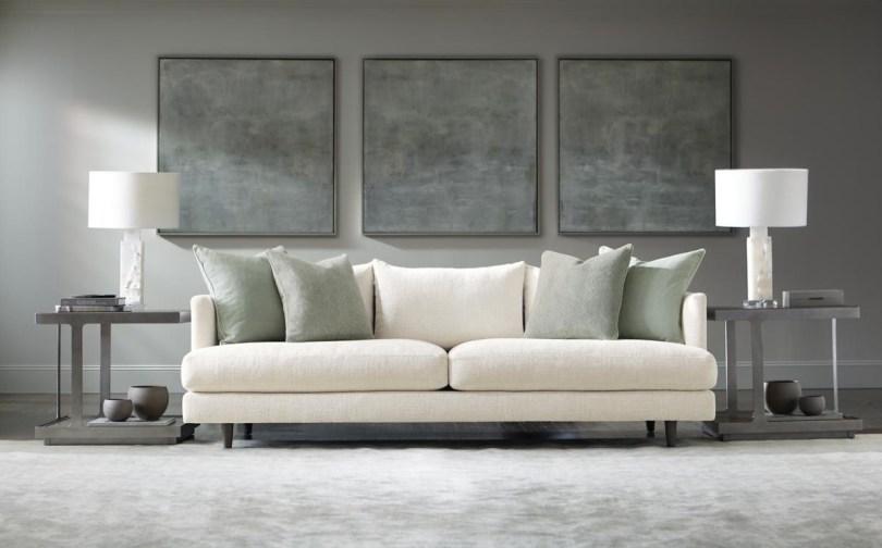 Interior Design Trends Explained: Mid-Century Modern Furniture