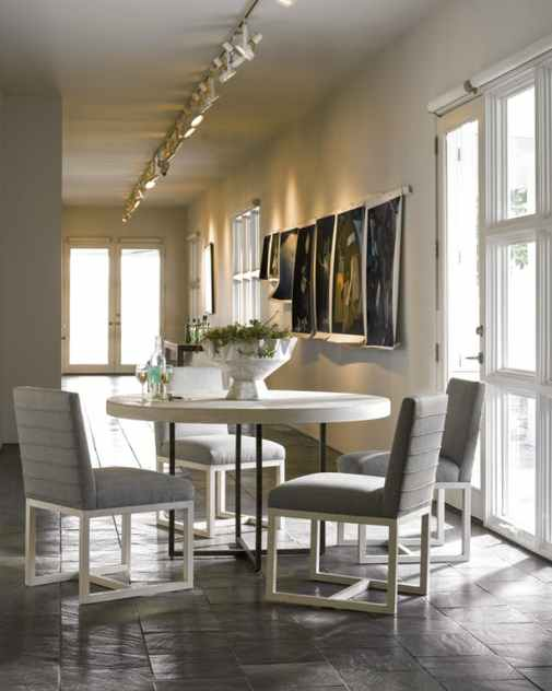 Small Dining Room Decorating Ideas You'll Love