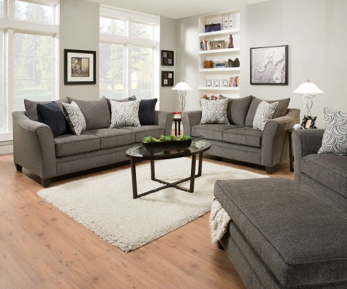 Common Interior Design Mistakes & How to Avoid Them